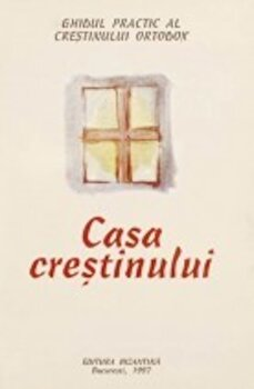 Casa crestinului/*** imagine elefant.ro 2021-2022