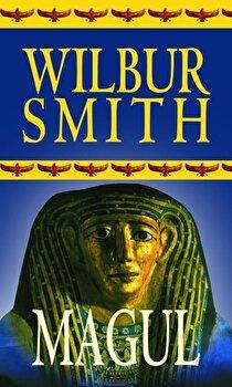 Magul/Wilbur Smith
