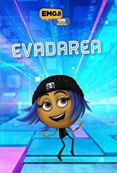 Emoji - Evadarea/***