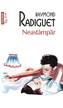 Neastampar (Top 10+)/Raymond Radiguet imagine