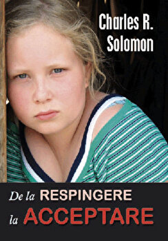 De la respingere la acceptare/Clarles Solomon imagine