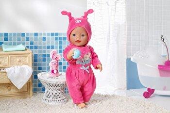 Baby Born - Set complet baita