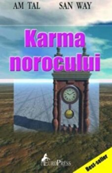 Karma norocului/Am Tal, San Way poza cate