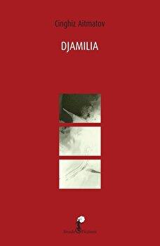 Djamilia/Cinghiz Aitmatov imagine
