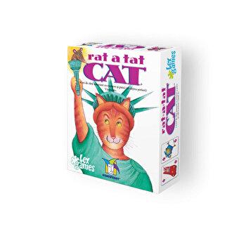 Joc Rat-A-Tat Cat