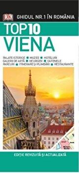 Top 10 Viena/*** imagine elefant.ro 2021-2022