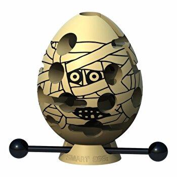 Joc Smart Egg 1 - Mumia