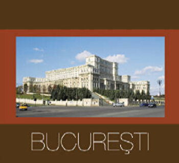 Bucuresti/*** imagine elefant.ro 2021-2022