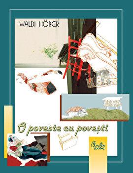 O poveste cu povesti/Waldi Horer