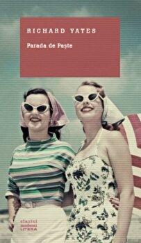 Parada de paste/Richard Yates imagine