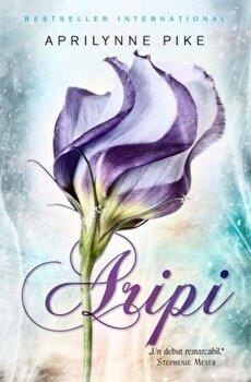 Aripi/Aprilynne Pike