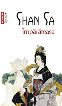 Imparateasa (Top 10+)/Shan Sa poza cate
