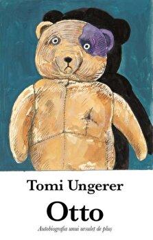 Otto/Tomi Ungerer