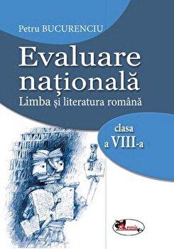 Evaluareclasa a VIII-a/***