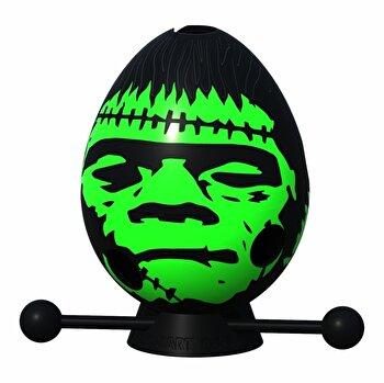 Joc Smart Egg 1 - Frankenstein