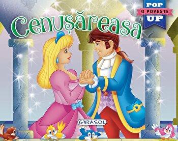 Pop-up-Cenusareasa/***