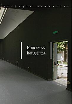 European Influenza/Daniel Knorr