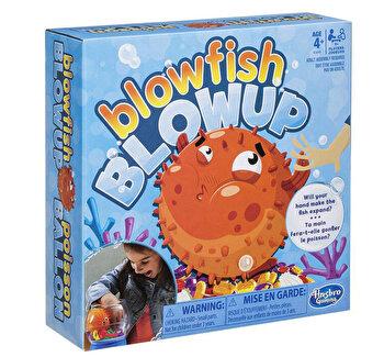 Joc Blowfish Blowup