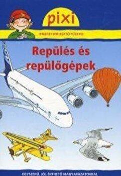 Repules es repuloepek/Imke Rudel imagine elefant.ro 2021-2022