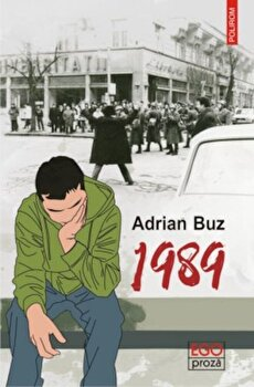 1989/Adrian Buz imagine