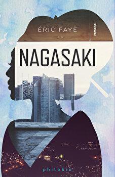 Nagasaki/Eric Faye imagine elefant 2021