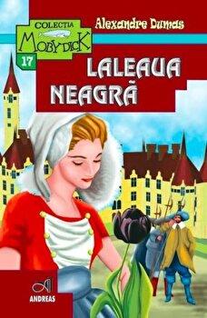 Laleaua Neagra/*** poza cate
