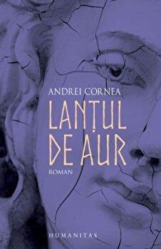 Lantul de aur/Andrei Cornea
