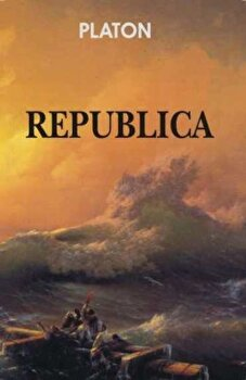 Republica/Platon imagine elefant.ro 2021-2022