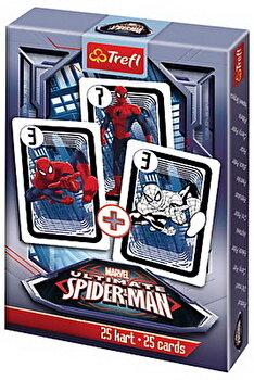 Carti de joc Pacalici - Spider-Man poza