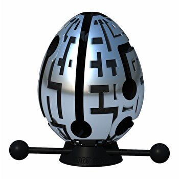 Joc Smart Egg 1 - Techno