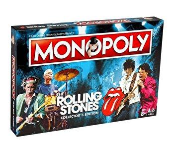 Joc Monopoly - The Rolling Stones
