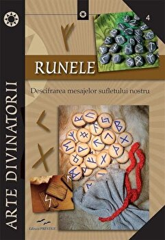 Runele/*** imagine elefant.ro 2021-2022