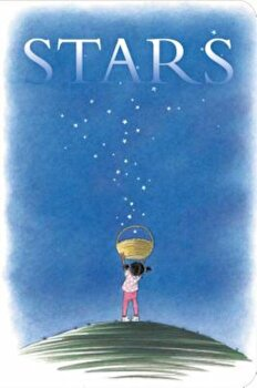 The Stars: The Complete Guide, Hardcover/Mary Lyn Ray poza cate