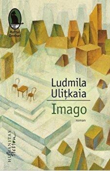 Imago/Ludmila Ulitkaia imagine elefant.ro 2021-2022