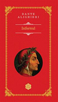 Infernul/Dante Alighieri imagine