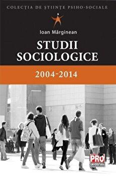 Studii sociologice 2004-2014/Ioan Marginean imagine elefant.ro 2021-2022