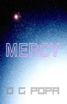 Mercy/O.G. Popa imagine elefant.ro 2021-2022