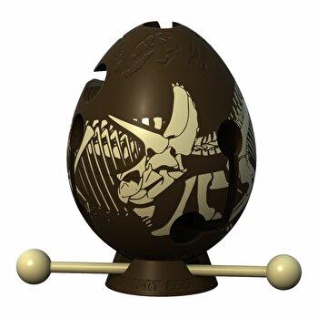 Joc Smart Egg 1 - Dino