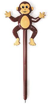 Monkey pen/*** imagine elefant.ro 2021-2022