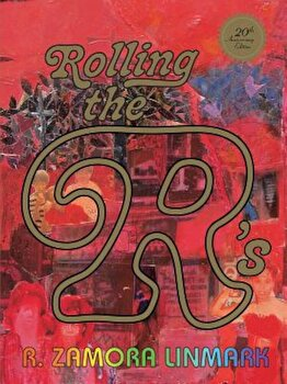 Rolling the R's, Paperback/R. Zamora Linmark image0