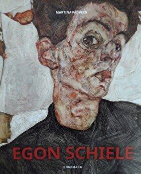 Schiele/*** imagine elefant.ro 2021-2022