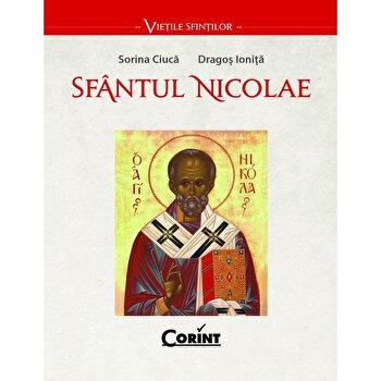 Sfantul Nicolae/*** poza cate