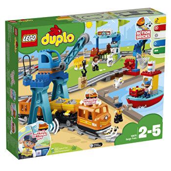 Lego Duplo, Marfar 10875