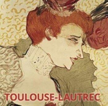 Toulouse-Lautrec/*** imagine