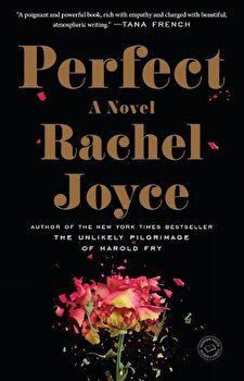 Perfect, Paperback/Rachel Joyce image0