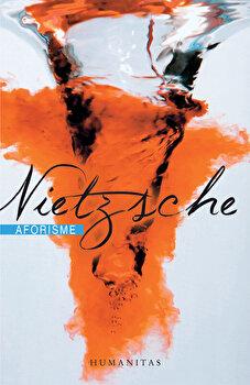 Imagine  Aforisme - friedrich Nietzsche