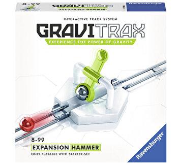 GraviTrax - Set ciocan