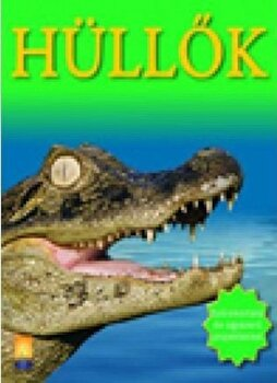 Reptile HU/*** imagine elefant.ro 2021-2022