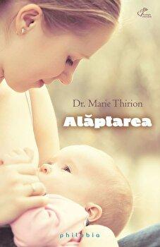 Alaptarea/Marie Thirion