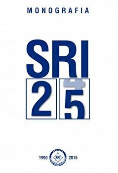 Monografia SRI/***
